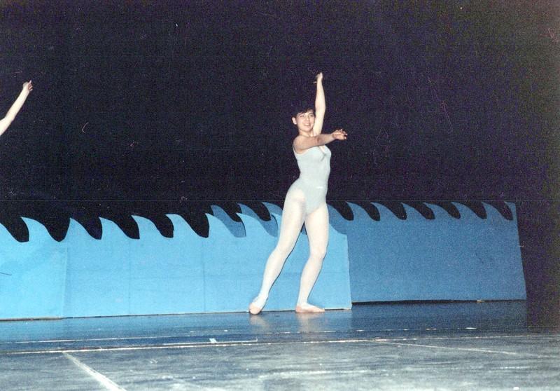 Dance_2044_a.jpg
