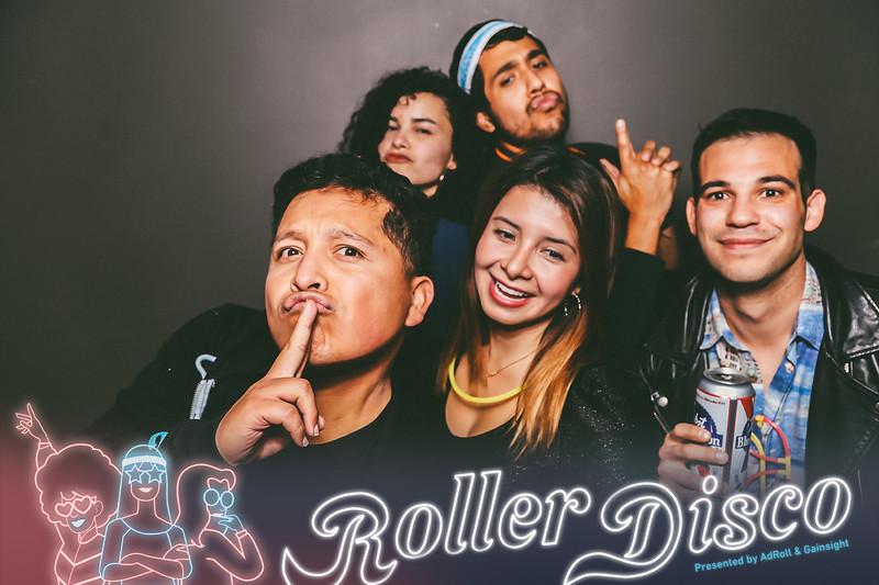 Roller Disco 2017-1237.jpg