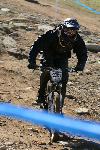 2013 DH Nationals 1 259.JPG