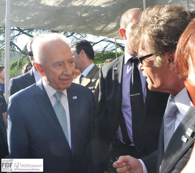 President's Yom Ha'atzmaut Reception-FIDF_20.JPG