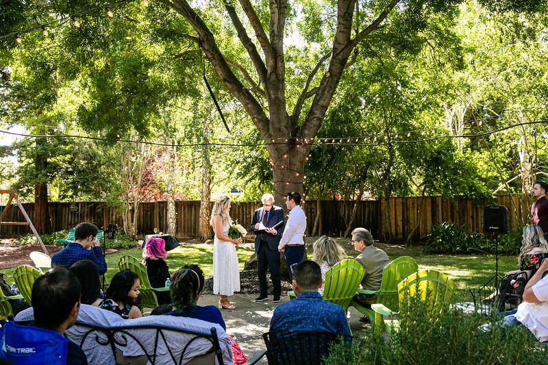 Kamryn&Stephen-Ceremony-016-0315.jpg