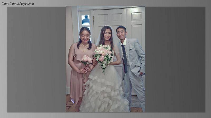 2016_07_16 (Amber & Tom's Wedding)