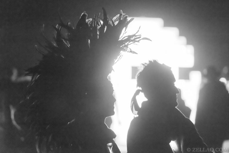 Burning-Man-2016-by-Zellao-160903-00742.jpg