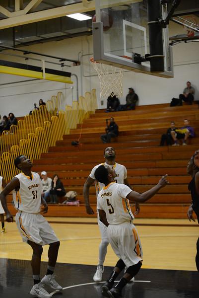 20131208_MCC Basketball_0793.JPG