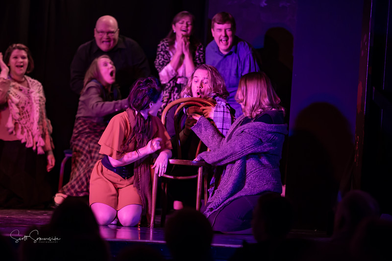 St_Annes_Musical_Productions_2019_338.jpg