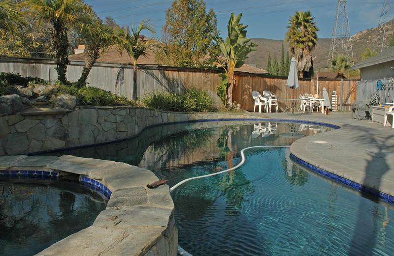 easthaven_10974 pool north.jpg
