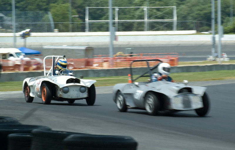 Photo credit: Chris Raia