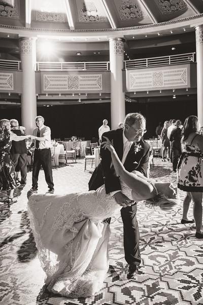 Herget - Dance Floor
