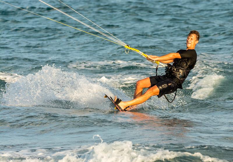 2017 Kiteboarding - Delray Beach (28 of 132).jpg