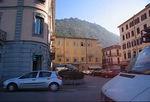 Lombardia - Inverigo, Como, Monza