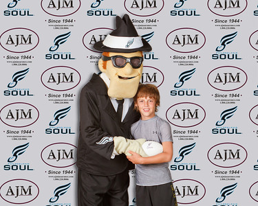 AJM Ins Boys Moorestown Quakers Soulman Photos