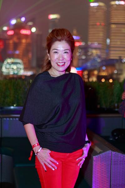 AIA-Shanghai-Incentive-Trip-2019-Day-1-168.jpg