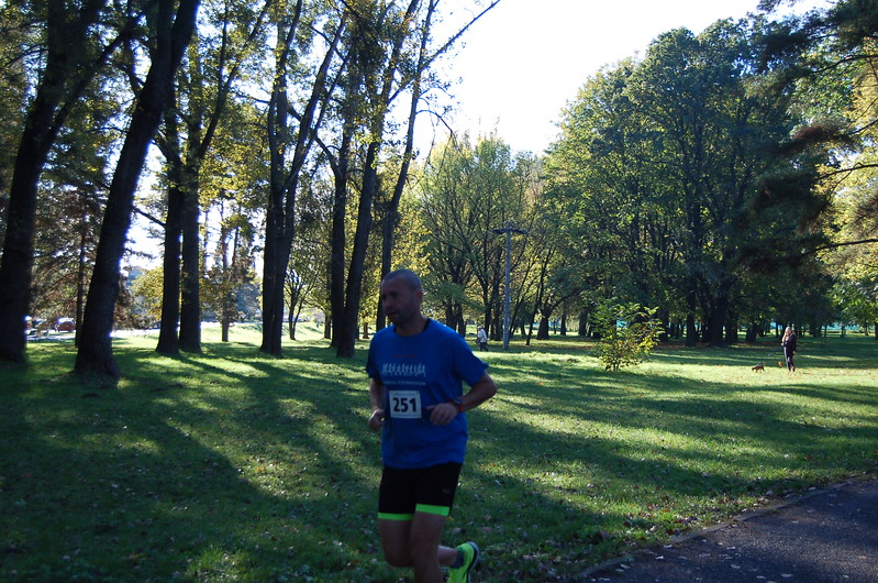 2 mile kosice 50 kolo 07.10.2017-028.JPG