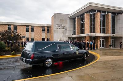 20150907 - Cop Funeral (SN)
