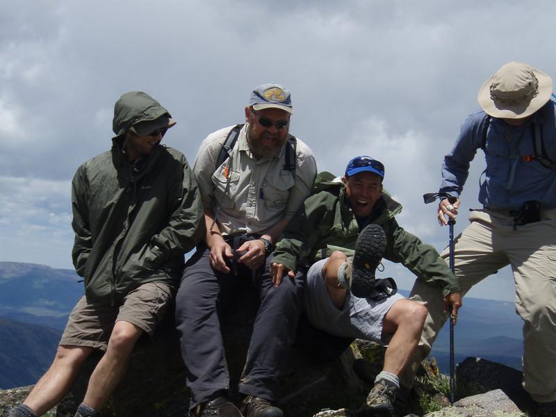 Mount Zirkel Back Pack 071020100709_093.JPG