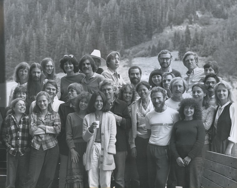 1982 - Susan Sumpson, Perlman, Anna DeVere Smith, Nancy Kelly, Sara Mccauley, Gill Dennis, Kristen Peckuepoh, Paul Reinhardt.jpeg