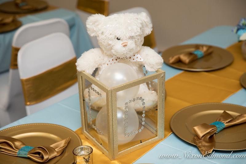 BabyCarter-11.jpg