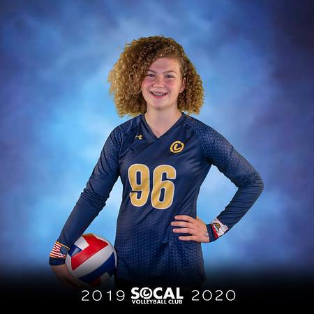2020 SoCal 14-Jason
