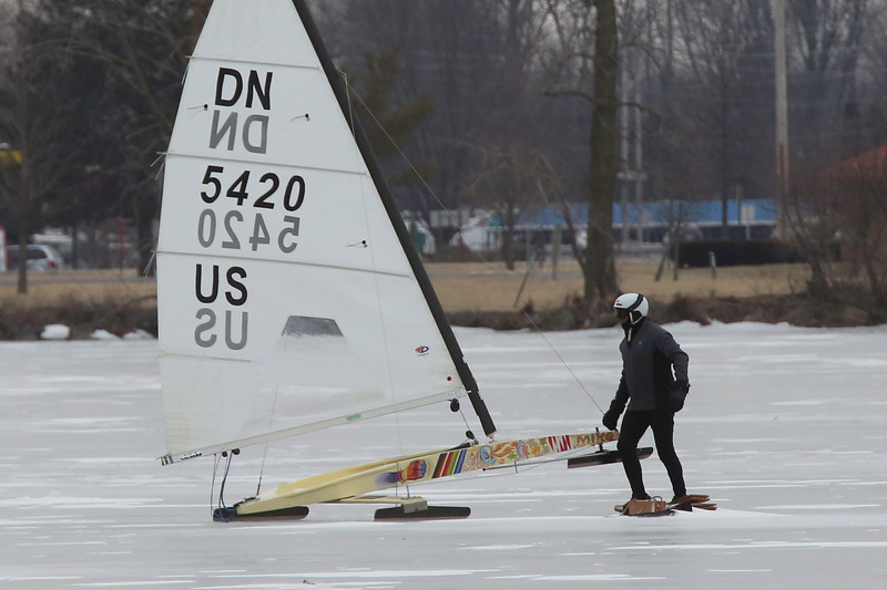DN Ice Boat Championships-23.jpg