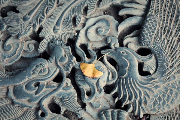 Divers - Hunan II