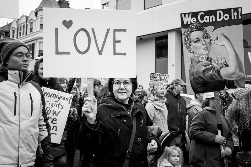 Mike Maney_Women's March Doylestown-287.jpg