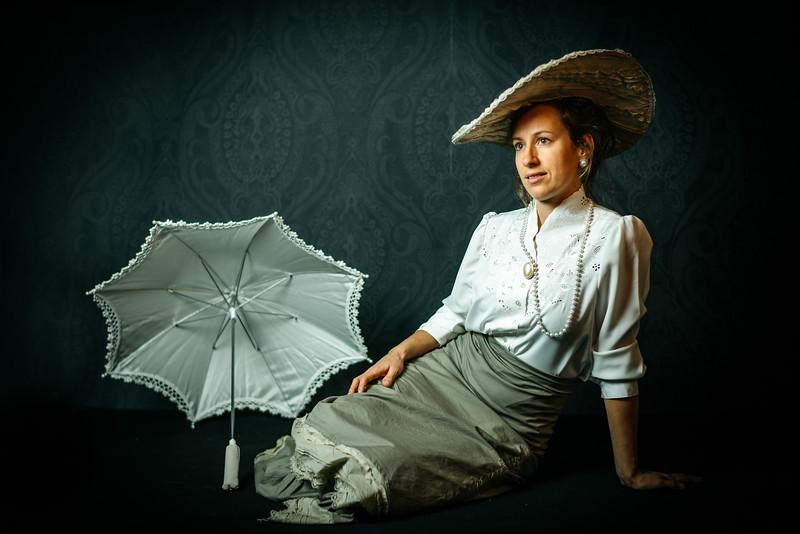 portret-BelleEpoque-Esther-studio-25.jpg