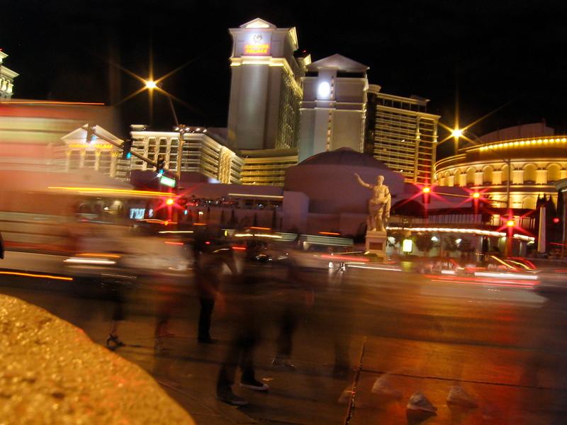 Caesars_2007-03-23.jpg