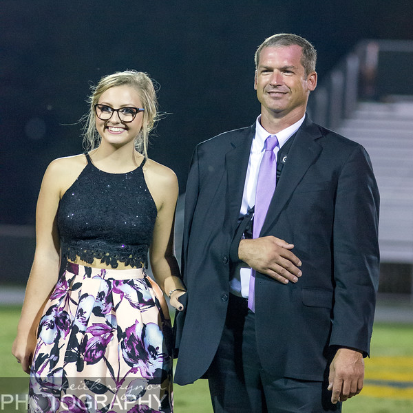 keithraynorphotography southwest randolph homecoming-1-90.jpg