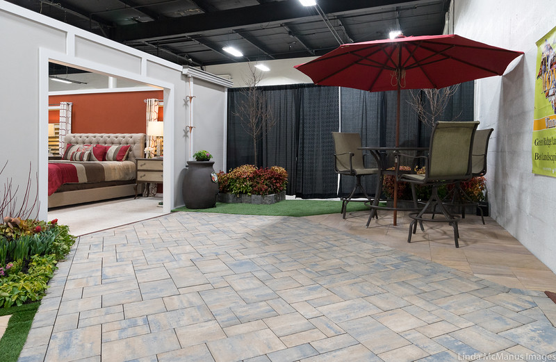 Philly Home Show 2017-43.jpg