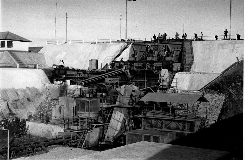 Kimberlite Washing Plant - CAMUTUE.jpeg