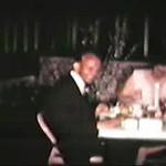 Manchester J-S Banquet 1960