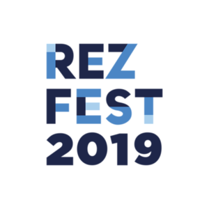 Rezfest 2019