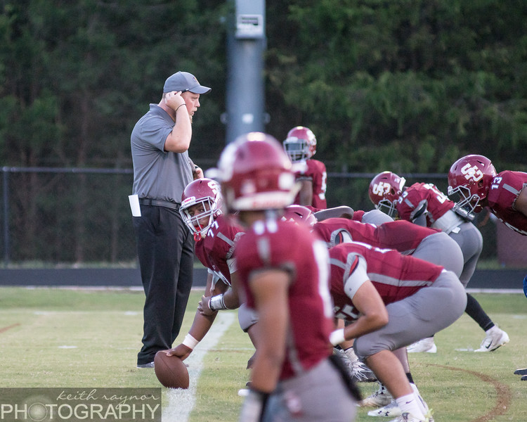 keithraynorphotography southern guilford football page-1-30.jpg