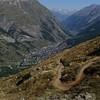 Zermatt Swiitzerland 8-2015 36