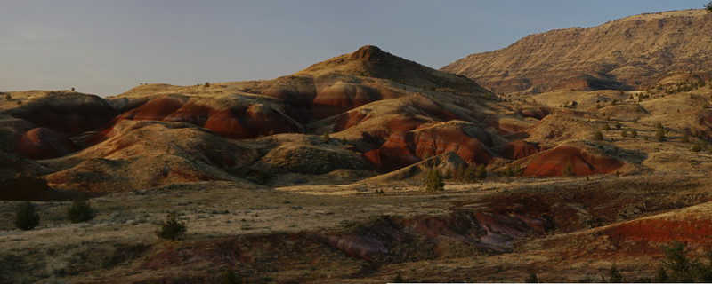 Red Hills panoramic sf.jpg
