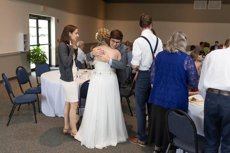 Taylor & Micah Wedding (0649).jpg