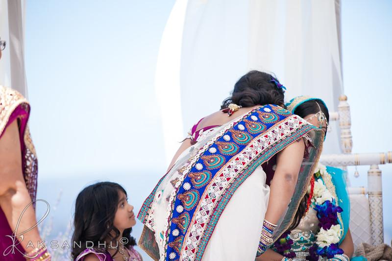 NS_Wedding_264.jpg