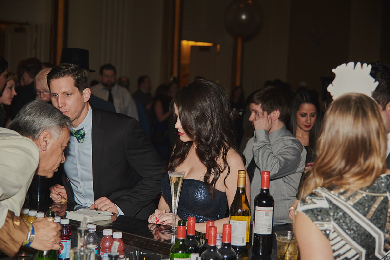 New Years Eve Soiree 2017 at JW Marriott Chicago (37).jpg