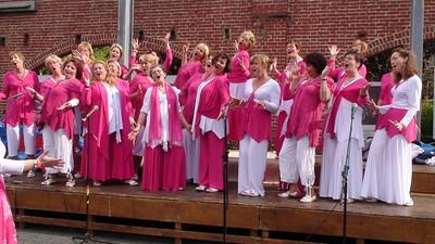 2009-0621 SCBG op Fete de la Musique
