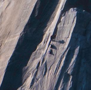 El Capitan Climbers.jpg