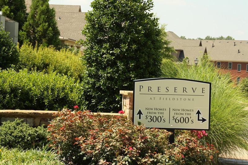 Fieldstone Preserve Cumming GA Estate Homes (9).JPG