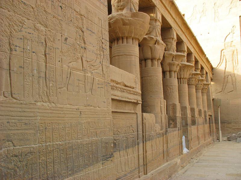 Egypt-183.jpg