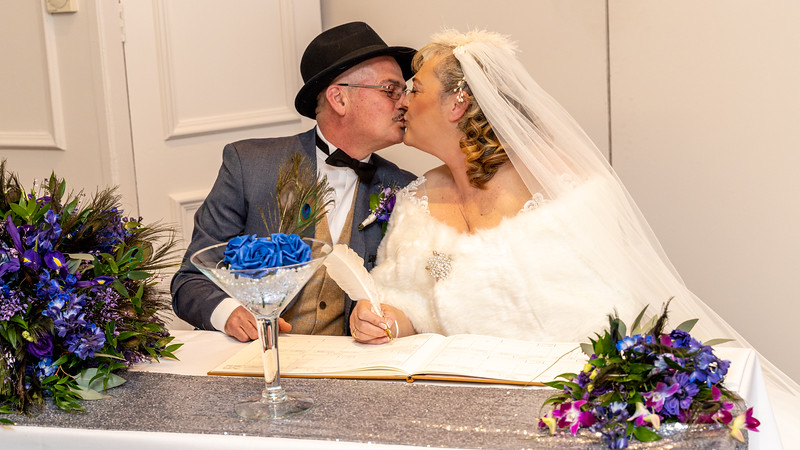 Sharon and Kevin HD-167.jpg