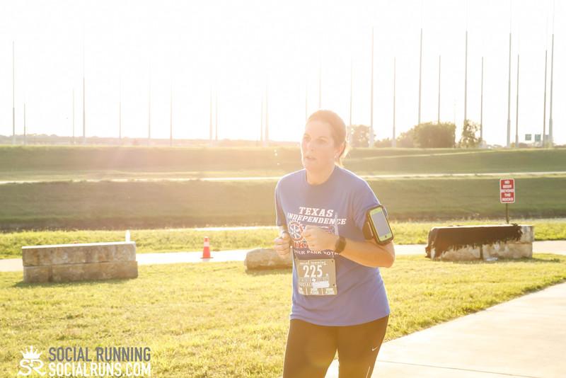 National Run Day 5k-Social Running-2182.jpg