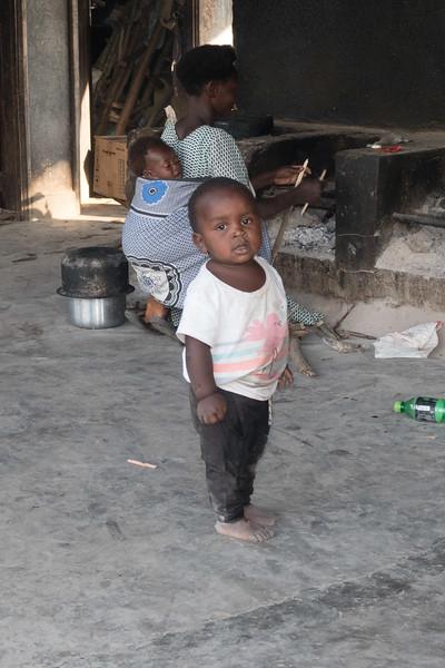 Uganda-0163.jpg