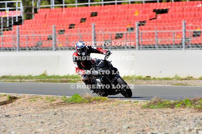 Motos 2014