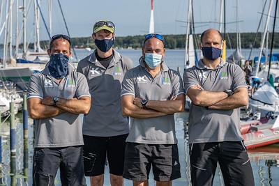 Wassersport-Verein Hemelingen