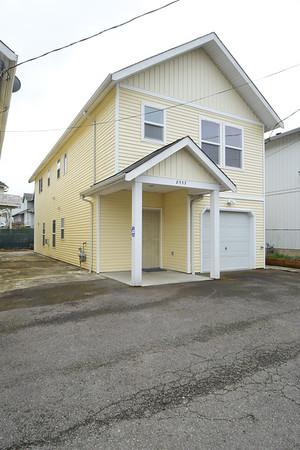 8537 S 105th St, Seattle, WA 98178