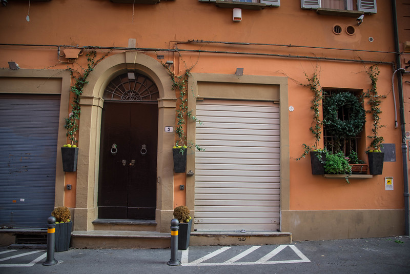 Bologna22.jpg