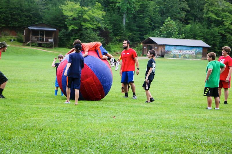 2014 Camp Hosanna Wk7-289.jpg